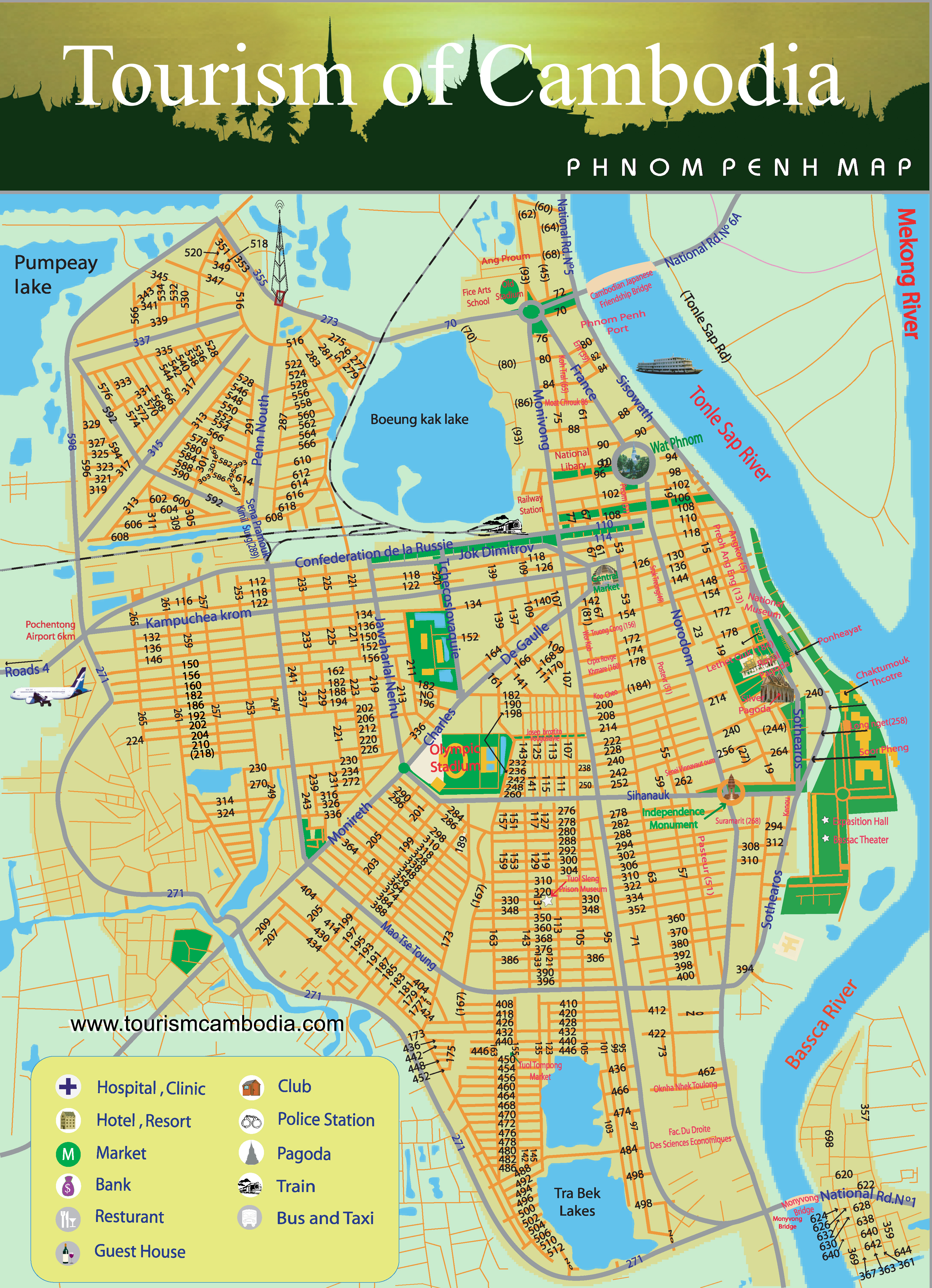 City Map Sites PerryCasta eda Map Collection UT Library Online – Munich City Map Tourist